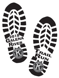 Galena_River_Run_Logo