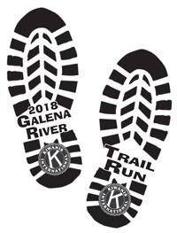 Galena_River_Run_Logo