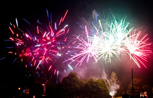 4th Fire Works029