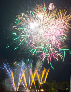 4th Fire Works036